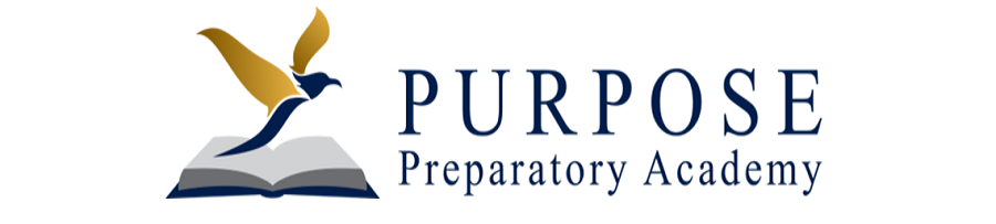 Purpose Preparatory Academy